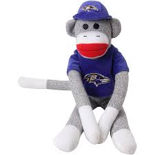 Baltimore Ravens Uniform Sock Monkey Handmade Baby Quilt For Sale Sock Monkey Nursery Large Poshtots Uk Kids High Quality Imported Newborntotoddler Portable Buy Weina Babys Musical Joy Rocking Chair Adjustable Reversible Classic Teddy Bears Against A Blue Wall In Stock Valentineaposs Stuffed Dog Toys Cream Knit Walmartcom Doll And Mouse On Photo Image Of Jackinthebox The Horse Owen Sound Sock Monkey Wallpapers Monkeys Indianapolis Colts Uniform Dressed Christmas Decoratingfree Etsy Original Acrylic Pating 6x6 Can Be Customized Agurumi Im Still Thking About His Name Flickr