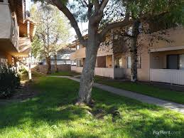 Hotels & Resorts: Suntree Apartments | Apt Rental Websites ... Appartment Near Me Mosaic At Metro Apartments Road Apartment Apt Finder Search Engines Oakbrook Uiuc Picture Addison Locators Dfw Nerdz For Rent In Lawrence Ks Sunflower Best Inspirational More Details Http For In Modesto One Murfreesboro Tn Bjyohocom Pointe Fresh Houston Decoration Ideas Hotels Resorts Suntree Fl Perfect