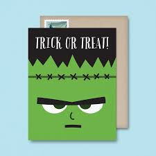 Quotes For Halloween Cards by Postablog Really Nice Cards Mailed For You