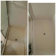 Regrouting Tile Floor Bathroom by Tile U0026 Grout Restoration Restor It