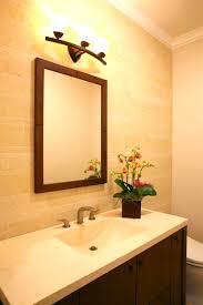 Rustic Bathroom Lighting Ideas by 100 Bathroom Vanity Light Fixtures Ideas Lighting Fancy Rustic
