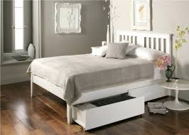 Twin Bed Frames Ikea by White Twin Size Bed Frames Metal Frame Ikea For Sale Food Facts Info