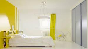 couleur chaude pour une chambre impressionnant peinture chambre couleur avec idee couleur peinture