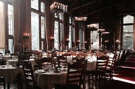 the majestic yosemite hotel restaurants dining