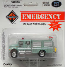 USFS, Green Crew Cab Fire Truck 1/87 HO Scale Boley# 4032-55 #Boley ... Boley Fire Truck By Rionfan On Deviantart 402271 Ho 187 Intertional 2axle Ems Ambulance Walmartcom 187th Scale Tanker Youtube Us Forest Service Nice Detail Rare Axle Crew Cab Short Solid Stake Bed Dw Emergency State Division Of Forestry Quad Cab 450371 Brush Rw Engine 23 Terry Spirek Flickr Atoka Ok Station Rollout Diorama A Photo Flickriver Cdf 22 Diecast A California Department For