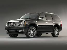 2013 Cadillac Escalade - Price, Photos, Reviews & Features The Crate Motor Guide For 1973 To 2013 Gmcchevy Trucks Off Road Cadillac Escalade Ext Vin 3gyt4nef9dg270920 Used For Sale Pricing Features Edmunds All White On 28 Forgiatos Wheels 1080p Hd Esv Cadillac Escalade Image 7 Reviews Research New Models 2016 Ext 82019 Car Relese Date Photos Specs News Radka Cars Blog Cts Price And Cadillac Escalade Ext Platinum Edition Design Automobile
