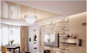 silber deko wohnzimmer luxus 60 silber deko wand