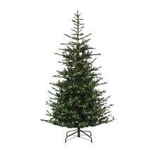 9 Slim Christmas Tree Prelit by 9 Foot Artificial Christmas Tree U2013 Amodiosflowershop Com