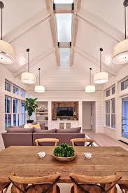 farmhouse style living rooms and decor color and style