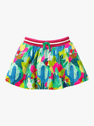Mini Boden Girls' Jersey Skort, Multi At John Lewis & Partners Rainbow Ranch Promo Code Thyme Maternity Coupon 40 Off Boden Clothing Discount Duluth Trading Company Outlet Bodenusacom Thrifty Rent A Car Locations Autoanything 20 Clipart Border Mini Boden Store Amazon Cell Phone Sale Costco Coupons Uk November 2018 Perfume Archives Behblog Us Womens Mens Boys Girls Baby Clothing And Southfield Theater Movie Times Voucher Codes Free Delivery Viago Aesthetic Revolution 25 With Plus Free Delivery Hotukdeals