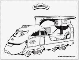 Coloriage De Train A Imprimer Gratuit Coloriage Train Vermandois à