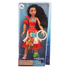 Barbie Doll Video Song Barbie Doll Video Song Barbie Doll Video Song