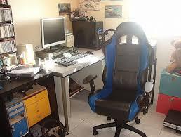 chaise de bureau bureau en gros chaise de bureau bureau en gros cool bureau with chaise de bureau