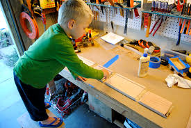 best woodworking plans 2015 balsa wood projects woodworking plans