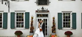 Fall For A Wedding In Bucks County, Pennsylvania 303550 Hempstead Tpke Levittown Ny 11756 Freestanding Wedding Venues Reviews For At Hayloft On The Arch Lauren Jeff Police Arrest Man In Fatal Carle Place Hitandrun I Rember These Floors From When Was A Child Houses Want Home Barn Bridge Event Venue Plus Size Fashion Womens Clothing Sizes Avenue 28 Best A Time Of Innonce Confidences Growing Up Emily Sears Tight Dress Out West Hollywood Bernard Hoffmann Life Magazine Levey Family Front