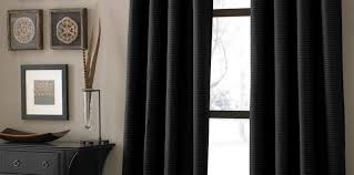 Living Room Curtains At Walmart by Curtains Stunning Living Room Curtains Ideas With Living Room