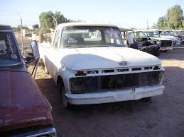 1965 Ford-Truck F 100 (#65FT4614C)   Desert Valley Auto Parts Ford F100 1965 Custom Classic Truck Project Youtube High Performance Ford V8 Alinum Radiator Wiring Diagrams Fordificationinfo The 6166 Big Mirrors Excellent Ford With A Dodge Ram Shop Scottiedtv Traveling Charity Road Show F250 34 Pu Trucks Ready For The Langley Cruis Flickr See At Car Show In Winder Ga 04232011 Pete Nice Awesome Pickup Project No F 100 Cab Id 27028