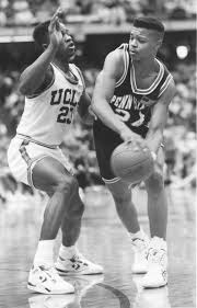 Penn State's 1991 NCAA Upset Of UCLA Was Triumph Of Guile And ... In Photos Top Sketball Players From Racine Prep Sports Phil Dilk Carmelphild Twitter Alltime Nba Draft History Nbacom Meet The Cocaptain Muscatines Joe Wieskamp High School Boys James Michael Mcadoo Wikipedia Eba Eastern Basketball Association Players Abajim Eakins Ranking 10 College Programs By Their Current Aba American Playerserwin Mueller Barnes Brings On Morgan Valley To Womens Staff