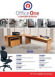 catalogue mobilier de bureau calaméo catalogue office one tahiti