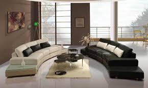 Living Room Sets Under 1000 living room likable living room furniture sale houston