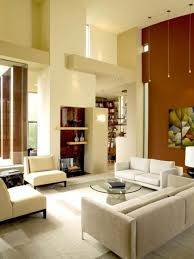 Houzz Living Room Wall Decor by Best Wall Color Combination Design Ideas Remodel Pictures Houzz