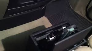 Secure Car Gun Safe - YouTube Our Reviews Center Console Safe Anyone Have One Dodge Ram Forum Dodge Weapon Storage Vaults Product Categories Troy Products Amazoncom Ford F150 2015 Security Insert Sports Outdoors The Vault Invehicle Safe Outdoorhub For And Lincoln Lt Floor 2004 Truck Elegant New 2018 Chevrolet Silverado 1500 Lt Locker Down Vehicle Youtube Portable Gun Travel Tuffy Ram Trucks 2010 Forums Owners Club Suv Auto By Of