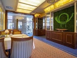 restaurant zur alten post natürlich vorpommern hotel zur