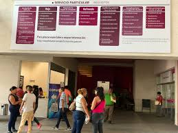 H Ayuntamiento De Hermosillo Portal De Gobierno Municipal