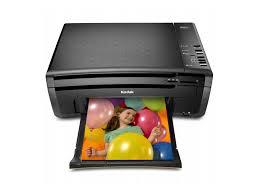 Kodak ESP 3 All In One Printer