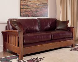 stickley collector quality furniture since 1900