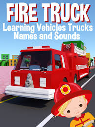 Amazon.com: Fire Truck - Learning Vehicles Trucks Names And Sounds ... Cstruction Truck Names Preschool Powol Packets Chevy Best Image Of Vrimageco Homage To Bud And Sissy With Our Names Painted In Window Event Horse Part 4 Monster Edition Eventing Nation Wikipedia Dump Street Vehicles And Sounds For Kids Heathers To Mark A Century Of Building Trucks Its Most Four Wheeler 10 Most Significant Trucks Decade Photo Learn Fire Emergency English Red Natural Shadow Isolated Stock Edit Now Wise Driving School Index H Q From The 1954