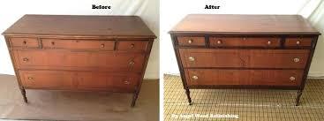 furniture refinishing atlanta – amasso