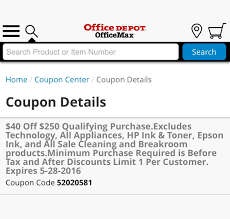 Epson Ink Coupon Office Max : Holiday Gas Station Free ... Just Call Dad Discount Vitamins Supplements Health Foods More Vitacost Umai Crate December 2017 Spoiler Coupon Hello Subscription What Is The Honey App And Can It Really Save You Money Nordvpn Promo Code 2019 Upto 80 Off On Vpns Hudsons Bay Canada Pre Black Friday One Day Sale Today Measure Measuring Cup Hay To Go Cup Thermos Eva Solo Great Deal From Snapfish For Your Holiday Cards 30 Doordash New Customers Beer Tankard Birthday Card A Handcrafted