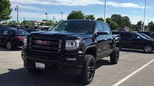2016 GMC Sierra 1500 SLE 4WD Crew Cab All Terrain 3.5'' Lift Kit ... Chrysler Jeep Ram New Top Edition Rhyoutubecom Bison Rhtrendcom Fat Wheels Cstruction Car Truck Hard Case Luggage Black Chevrolet Trucks Back In Black For 2016 Kupper Automotive Group News All Black Dodge 1500 Wayna Loves Deez Truckin 2015 Gmc Sierra Review Services Crosstown Rs600 All Position Wheel Radial Tyre China Manufacturer Best Image Kusaboshicom All Pickup Truck Tragboardinfo Ops Silverado Part Of Chevy Military Salute Fleet Owner 2017 Slt 4wd Crew Cab Terrain 8 Spd Transmission 90s C1500 On 30 Asantis 1080p Hd Youtube