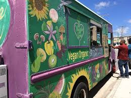 Veggie Love Food Truck - West Palm Beach Florida - HappyCow Vegan Food Truck Festival In Boston Tourist Your Own Backyard Nooch Market Van Brunch Service 11am 2pm Come Get Two Women Ordering Food At A Street Truck Vancouver Signs On Vegan Washington Dc Usa Stock Photo 72500969 Sacramento Sacmatoes The Moodley Manor In Ireland April 2014 Regular Business Plan 14 Best Hot On Go Hella Eats San Francisco Trucks Roaming Hunger Meditation Jacksonville So Cal Gal