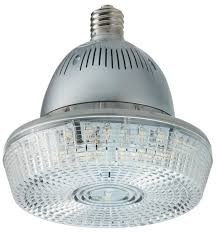 150 watt high output led retrofit bulb w up light leds for high