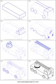 How To Draw A Fire Truck Step By Step How To Draw Fire Truck With ... How To Draw An F150 Ford Pickup Truck Step 11 Work Pinterest How To Draw A Monster Truck Step By Drawn Grave Digger Outline Drawing Mack At Getdrawingscom Free For Personal Use Jacked Up Chevy Trucks Drawings A Silverado Drawingforallnet Fpencil Ambulance Kids By Cement Art Projects Kids The Images Collection Of Vector Pinart Dump Semi Scania Pencil And In Color Drawn Cool Awesome Youtube Garbage Download Clip