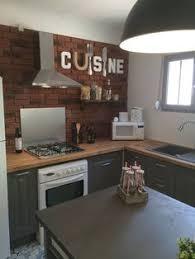 ferjani cuisine by ferjani source cuisine kitchens