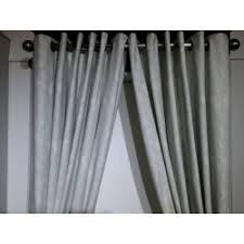 Thermal Lined Curtains Ireland by Best Value Curtains Kavanagh U0027s Home