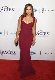 Toni Trucks At 2018 Gracie Awards Gala In Beverly Hills 2018/05/22 ... Toni Trucks Wikipdia Photo 26 Of 42 Pics Wallpaper 1040971 Theplace2 On Twitter Today I Am Going Purple For Spirit Day Editorial Image Image Hollywood Pmiere 58551565 At The Los Angeles Pmiere Ruby Sparks 2012 Sue Peoples Ones To Watch Party In La 10042017 Otography Star Event 58551602 17 1040962 Hollywood Actress Says Her Hometown Manistee Sweats Toni Trucks A Wrinkle Time 02262018