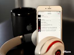 Smashing Pumpkins 1979 Tab by How To View Your Beats 1 And Other Radio Play History On Your