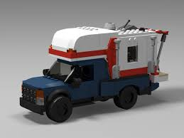 LEGO IDEAS - Product Ideas - 4x4 Adventure Fuso Canter 4x4 Commercial Light Trucks Nz My New Truck 71 F250 Tipper Truck A Lego Creation By Sergiu Vlad Mocpagescom Preowned 2018 Toyota Tacoma Trd Sport 35l V6 Double Cab Amazoncom Large Rock Crawler Rc Car 12 Inches Long Remote Traxxas Stampede 4x4 110 Scale 4wd Monster With Arrma Senton Mega Short Course Rtr Towerhobbiescom Ford F350 Tow Truck Cooley Auto Man Tgm 13290 Ming Support Vehicle Allterrain Motorhome 1960 Intertional B120 34 Ton Stepside All Wheel Drive Bedside Vinyl Decal Fits Chevrolet Silverado Gmc Sierra Btat Takeapart Vehicle Old Model Toys Games