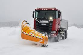 An All-wheel-drive Scania V8 For The Toughest Jobs | Scania Group Buy Beiben Nd12502b41j All Wheel Drive Truck 300 Hpbeiben China Military 6x4 340hp Photos Trucks 4x4 Dump Ford F800 Youtube M817 6x6 5 Ton 1960 Intertional B 120 34 Stepside 44 Traction For Tricky Situations Scania Group Whats The Difference Between Fourwheel And Allwheel 116 Four Rc Remote Control Mini Car An Allwheeldrive V8 Toughest Jobs Soviet Standard Cargo Of 196070s Kama Double Cabin With Best Selling Honda Ridgeline Reviews Price Specs