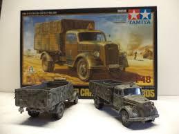 German Truck Opel Blitz, German Trucks | Trucks Accessories And ...