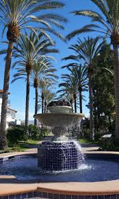 Pumpkin Patch Carlsbad Mall by Socal Road Trip 8 Family Friendly Activities In Camarillo Ca You