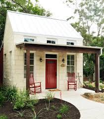Cactus Wren Cottage