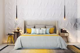 9 ways you can a hotel style bedroom