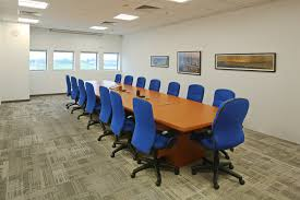 Boardroom At AAIS Facilities For Rent In Singapore | We Are ... Tim Eyman Settles Office Depot Chair Theft Case The Olympian Used Reception Fniture Recycled Furnishings New Esa Lobby Extended Stay America Photo Depot Flyer 03102019 03162019 Weeklyadsus 7 Smart Business Ideas Youll Wish Youd Thought Of First Book 20 Page 1 Guest Chair Medium Gray Linen Silver Nail Head Trim Modern Walnut Wood Frame 10 Simple To Create An Inviting Space Turnstone Contemporary Manufacture Lounge Workspace Direct 9 Best Ergonomic Chairs 192018 12152018