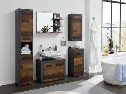 badezimmer set anjoka