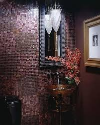 Beautiful Colors For Bathroom Walls by Bold And Beautiful Bathrooms Hgtv